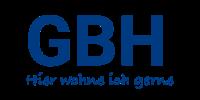 Gemeinnützige Baugenossenschaft zu Homburg